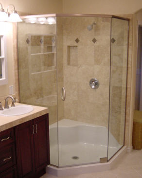 Long Island Residential Galss Service